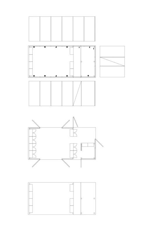 Plan panels