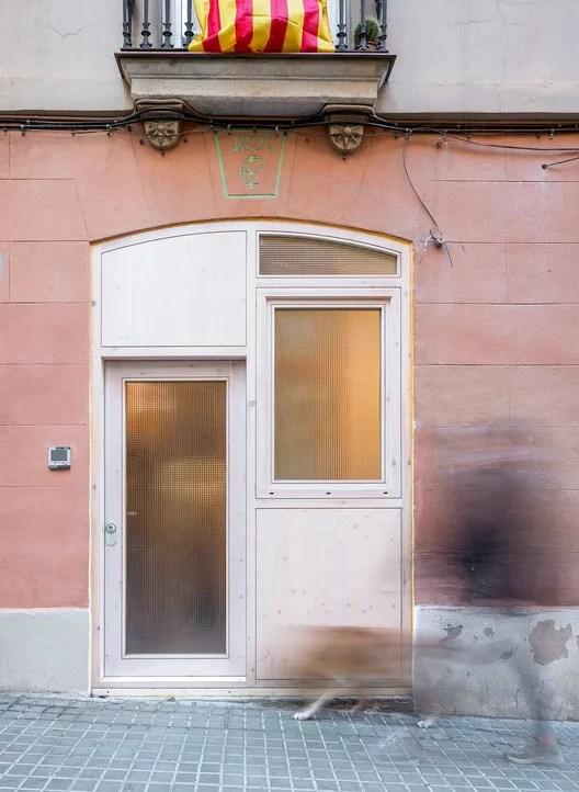 © Pol Viladoms