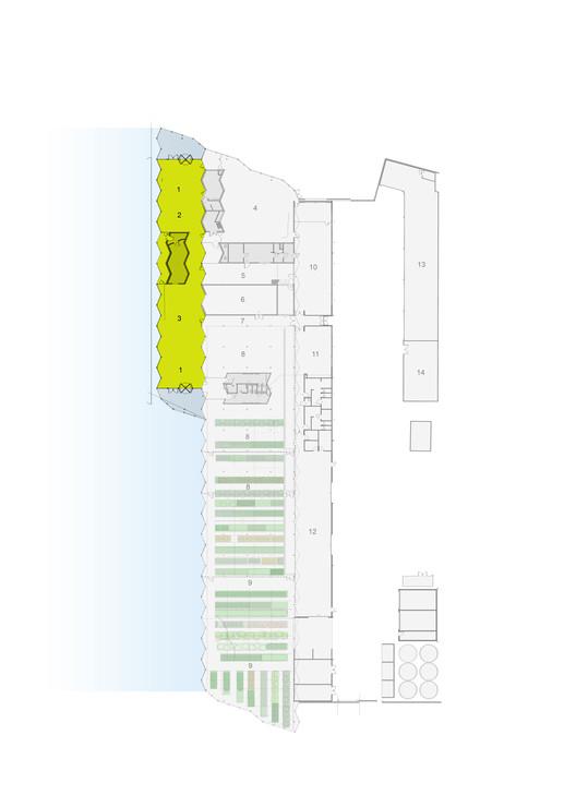 Design Plan 3