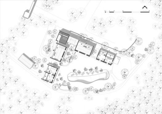 Range Floor Plans