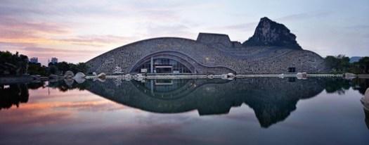 Cortesía de TianJin University Research Institute