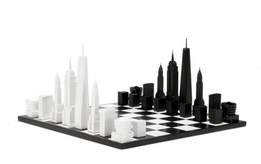 via Skyline Chess