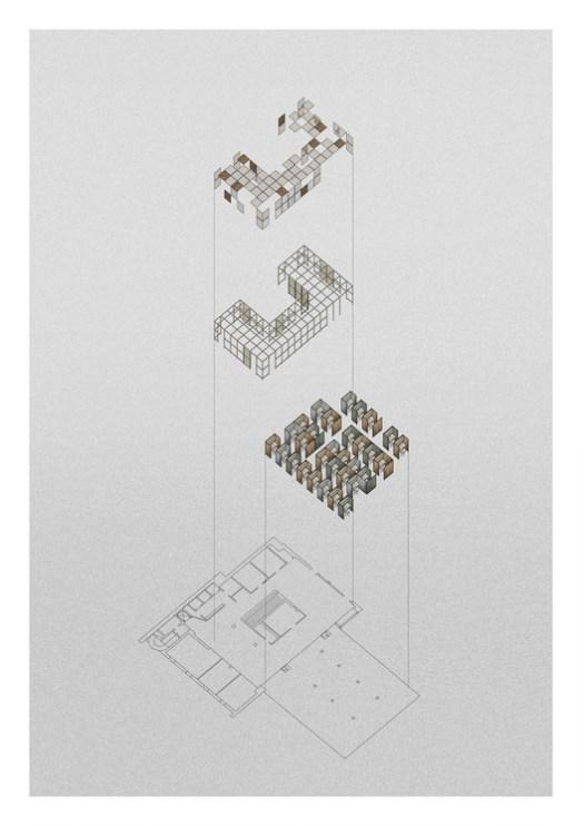 © Bornstein Lyckefors arkitekter