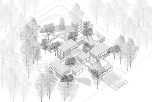 © IAPA Design Consultants