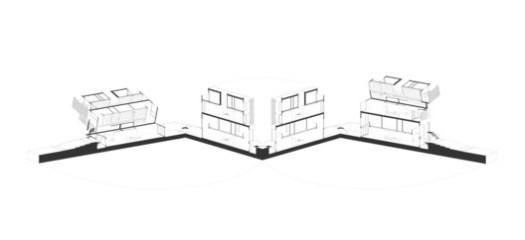 © Batay-Csorba Architects