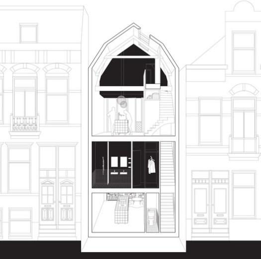 © Shift Architecture Urbanism