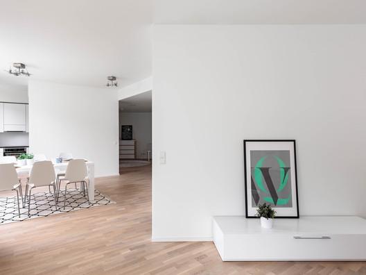 TU-170823-lorentzinpuisto-034 Lorentzinpuisto Apartments / Playa Architects Architecture