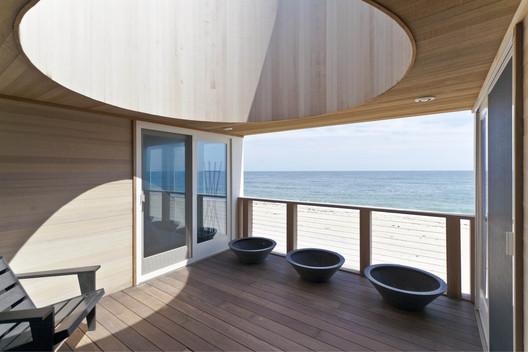 © Resolution: 4 Architecture