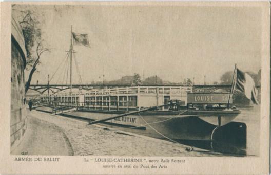 Image <a href='http://archipostalecarte.blogspot.com/2015/03/le-corbusier-pour-les-hommes.html'>via Archipostale</a>