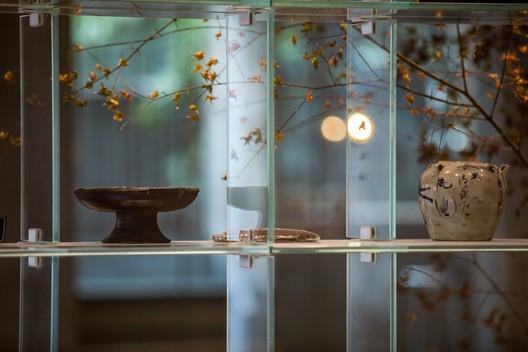 036 1305 STUDIO in Shanghai / 1305 STUDIO Architecture
