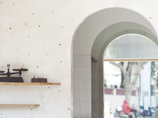 P1094946 RAC Coffee & Bar / MASS DESIGN Architecture