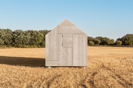 _MG_2402 6 Tips for Designing and Building a Tiny House Architecture