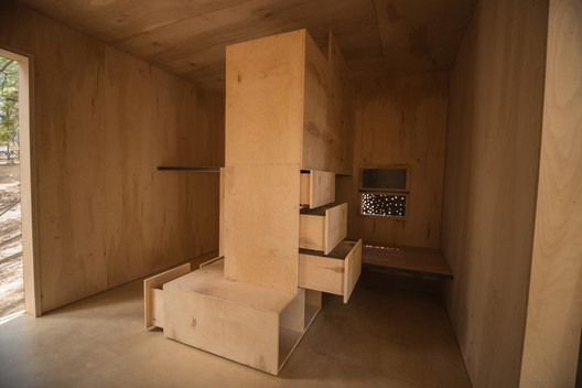 INT_5-3 6 Tips for Designing and Building a Tiny House Architecture