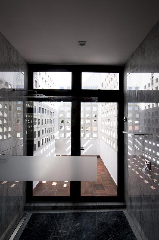 16-CasaTANO TANO House / Eduardo Ramírez Urrea Architecture