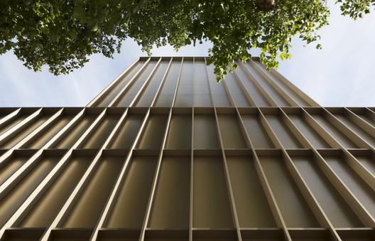 LAMDA_2459_Nick_Kane_PRESSIMAGE_2 93-Building Shortlist Announced for 2018 RIBA London Awards Architecture