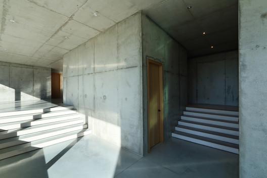 SVA11 Holiday House - Deer / Sintija Vaivade_Arhitekte Architecture