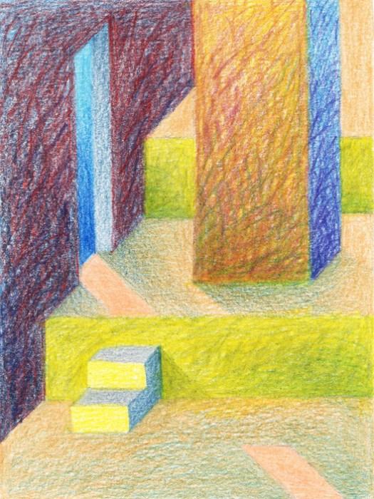 Detail Drawing 2