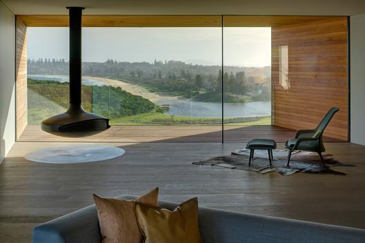 MNP3868-884_1-LR Dovecote / Atelier Andy Carson Architecture