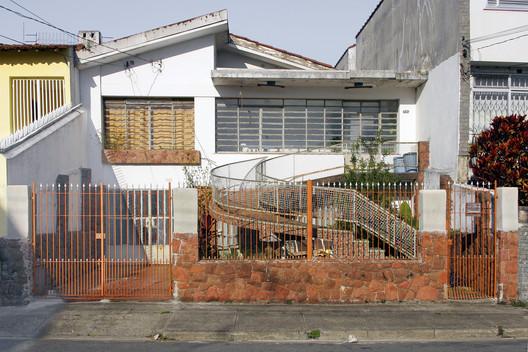 42_copy São Paulo's Anonymous Architecture Captured by Alberto Simon Architecture
