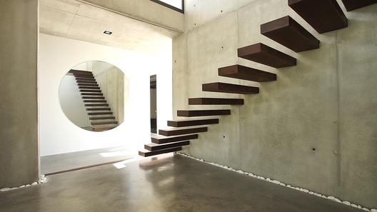 Fotogramas_Casa_Marta_05 Tramuntana House / Perreta Arquitectura Architecture