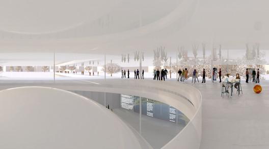 © SMAR Architecture Studio