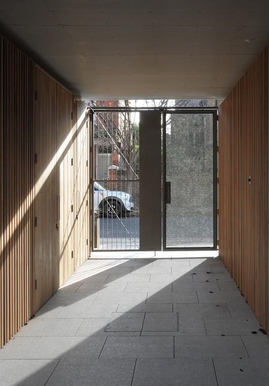Jeddo_Road_by_IBLA_%C2%A9_David_Grandorge_14 Jeddo Road / Inglis Badrashi Loddo Architecture