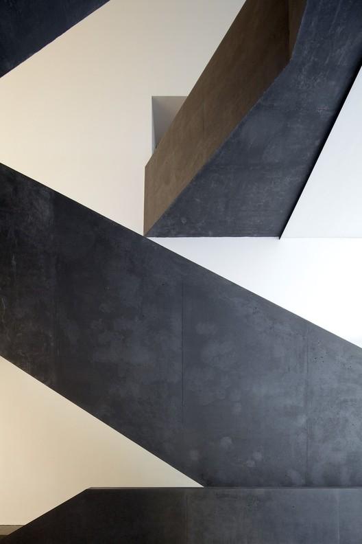 PRECO_SM_RAD_46 Smiljan Radic Receives the Arnold W. Brunner Memorial Prize 2018 Architecture