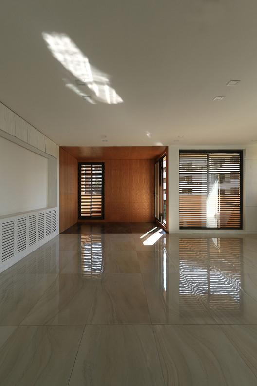00_(10) Khab-e-Aram Residential Complex / USE Studio Architecture