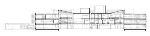 Cortesía de ZGF Architects