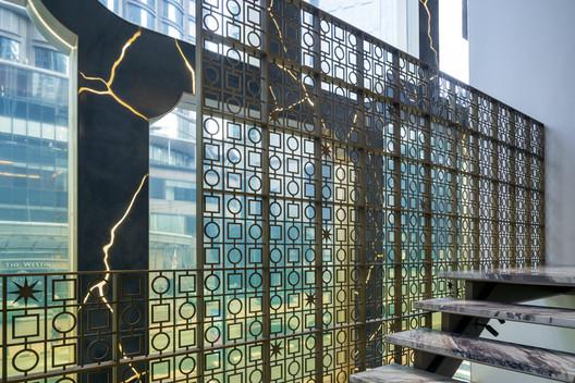 LR18_BULGARI_Kuala_Lumpur Bulgari Kuala Lumpur / MVRDV Architecture
