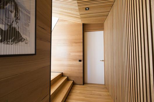 6 Fusion House / Dankor Architecture Architecture