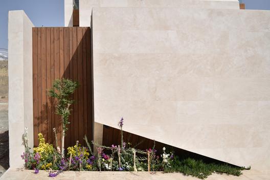 13 Kharand-House / Hamed Tadayon, Mohammad Amin Davarpanah Architecture