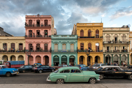 "Havana. Foto: <a href=""https://visualhunt.com/author/0b673f"">acaaron816</a> on <a href=""https://visualhunt.com/re/c6b1ce"">VisualHunt</a> / <a href=""http://creativecommons.org/licenses/by-nd/2.0/""> CC BY-ND</a>"