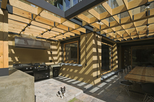 5P1A6662dosa Architecture Photos That Show Good Design Goes with Good Boys Architecture