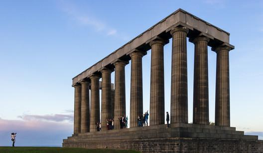 copy_UsercolonColin_slash_Wikimedia_Commons_slash_CC_BY_dash_SA_4dot0 History's Most Notorious Unfinished Buildings Architecture