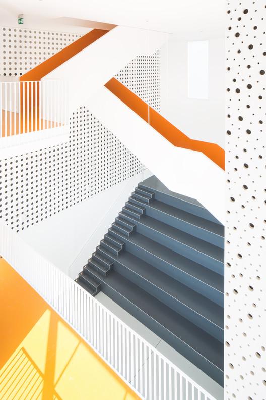 -_Featured_Image Music Center Theater Teca / Dapstudio / elena sacco – paolo danelli Architecture