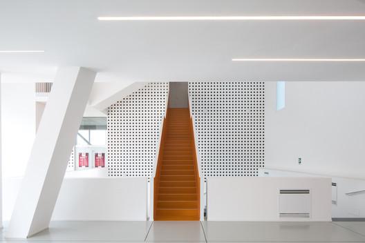 FILIPPO_ROMANO7N3A0555_come_oggetto_avanzato-1lt Music Center Theater Teca / Dapstudio / elena sacco – paolo danelli Architecture