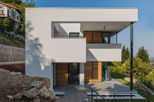 -_Featured_Image House NM / Studio Ecoarch Architecture