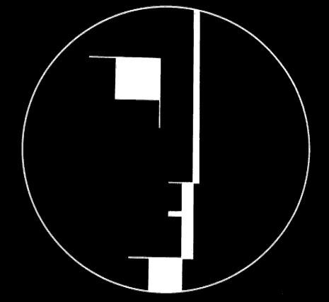 The Bauhaus, 1919