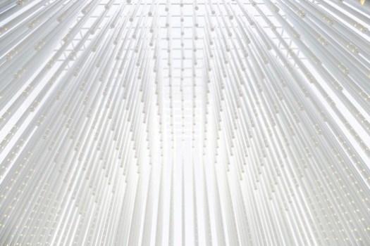 housEmotion. Image Courtesy of London Design Biennale