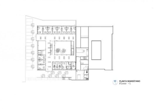 via Vier Arquitectos