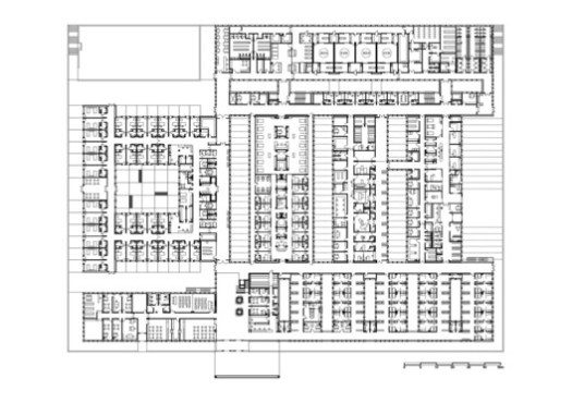 via EACSN + Junquera Arquitectos