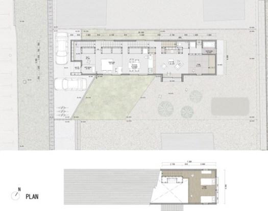via Matsuyama Architect and Associates