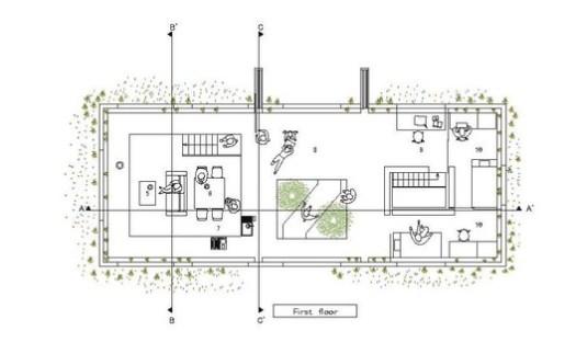 via UID Architects