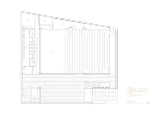 via Alberich-Rodríguez Arquitectos