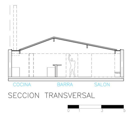 via AToT- Arquitectos Todo Terreno