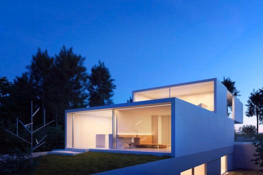 Cortesía de Fran Silvestre Arquitectos