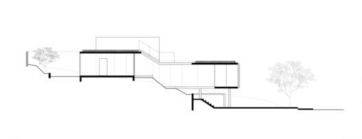 Courtesy of Obra Arquitetos