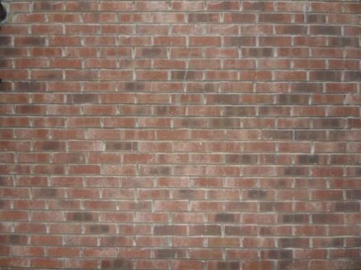Brick 02. Image © Flickr user Andrew Kelsall icensed under CC BY 2.0