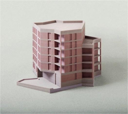 © Mary Duggan Architects